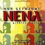 Nena: Nur Geträumt - Ihre größten Erfolge (Audio CD)