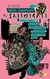 Sandman Vol. 11: Endless Nights 30th Anniversary