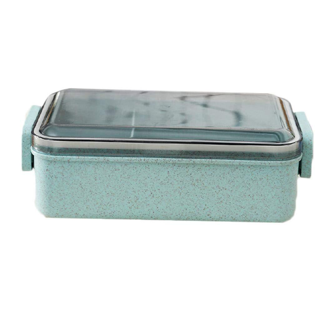 Love this Bento Box!