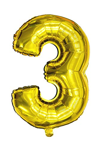 langxun-32-number-0-9-thickening-gold-foil-digital-air-filled-hydrogen-helium-balloons-for-birthday-