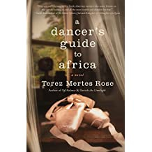 A Dancer's Guide to Africa