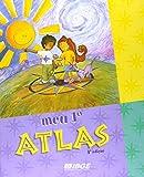 capa de Meu Primeiro Atlas