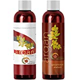 Shampoo For Dry Brittle Hairs - Best Reviews Guide