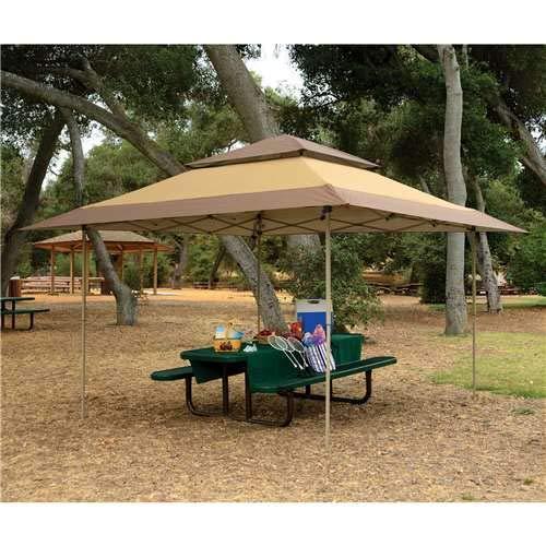 Buy outdoor canopy tent