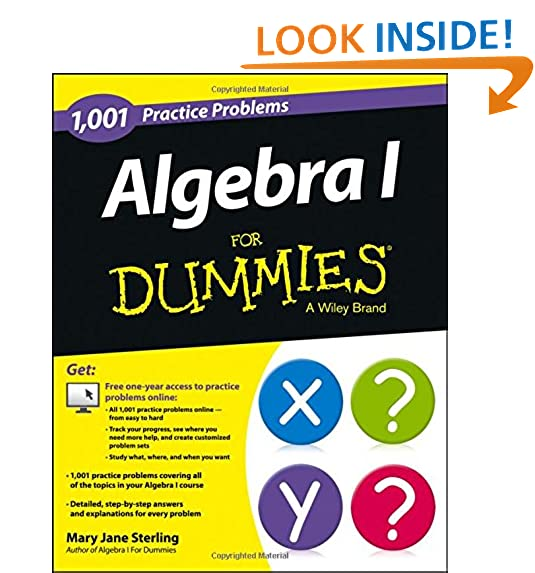 Erfreut Algebra Problemlöser Frei Fotos - Gemischte Übungen ...