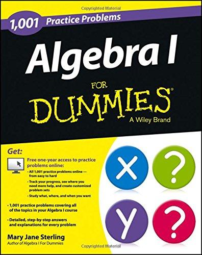 free algebra - 5