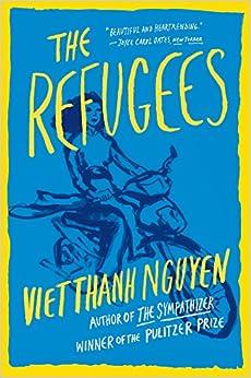 image Viet Thanh Nguyen
