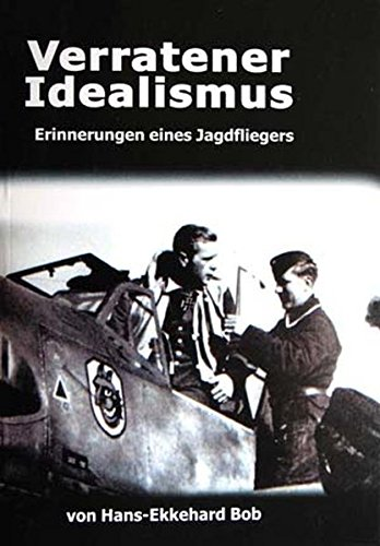 Verratener Idealismus