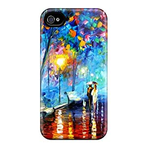 Popular Casecover88 New Style Durable Iphone 6 Cases (Zyh19440vPuW)