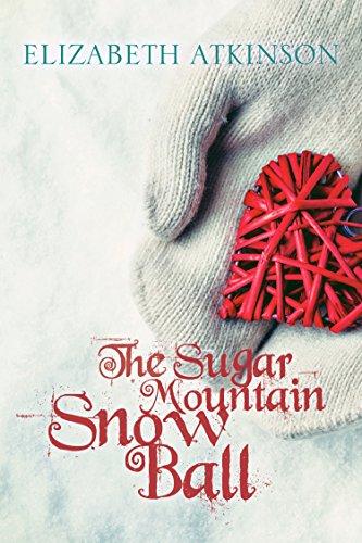 Atkinson Sugar (The Sugar Mountain Snow Ball)