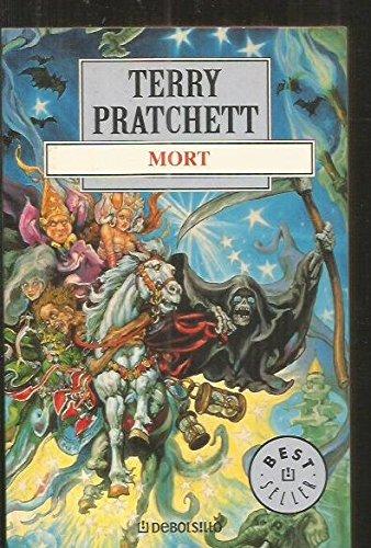 Mort (Los Jet De Plaza & Janes, 342/4) (Spanish Edition) ebook