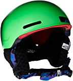 Smith Optics Unisex Adult Maze Snow Sports Helmet