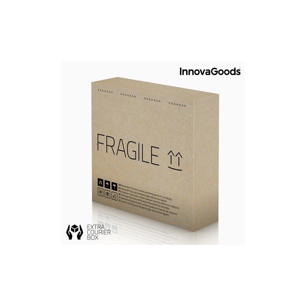 60/W innovagoods ig114673/ /calientacamas /électrique double