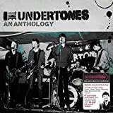 An Anthology - Undertones, The