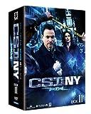 [DVD]CSI:NY シーズン4 コンプリートBOX-2
