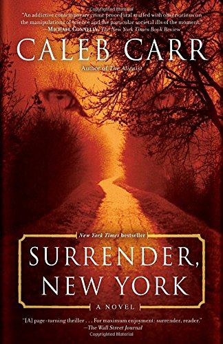 surrender-new-york-a-novel