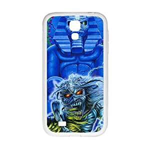 HDSAO Moster Pattern Fahionable And Popular Back Case Cover For Samsung Galaxy S4