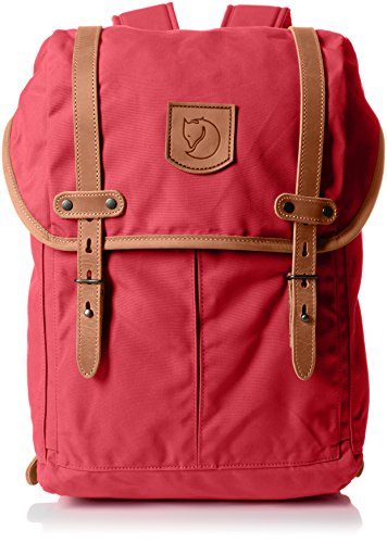 Fjallraven - Rucksack No.21 Large, Plum by Fjallraven