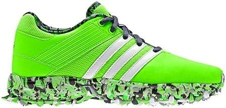 adidas boys hockey shoes