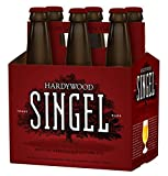 Hardywood Single Belgian Blonde Ale, 6 pk, 12 oz bottles, 6.2% ABV