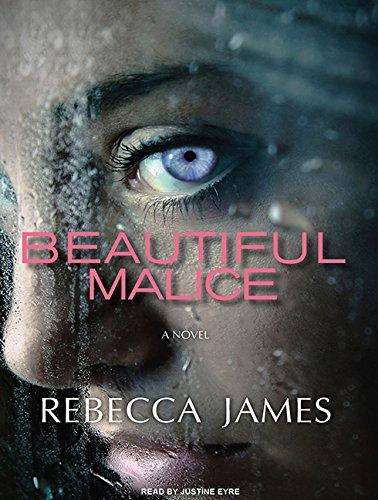 Read Online Beautiful Malice: A Novel PDF