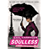 Soulless (Parasol Protectorate Series Book 1)
