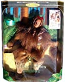 Ken as the Cowardly Lion in the Wizard of Oz (Collector Edition)