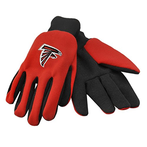 Atlanta Falcons 2011 Utility Glove