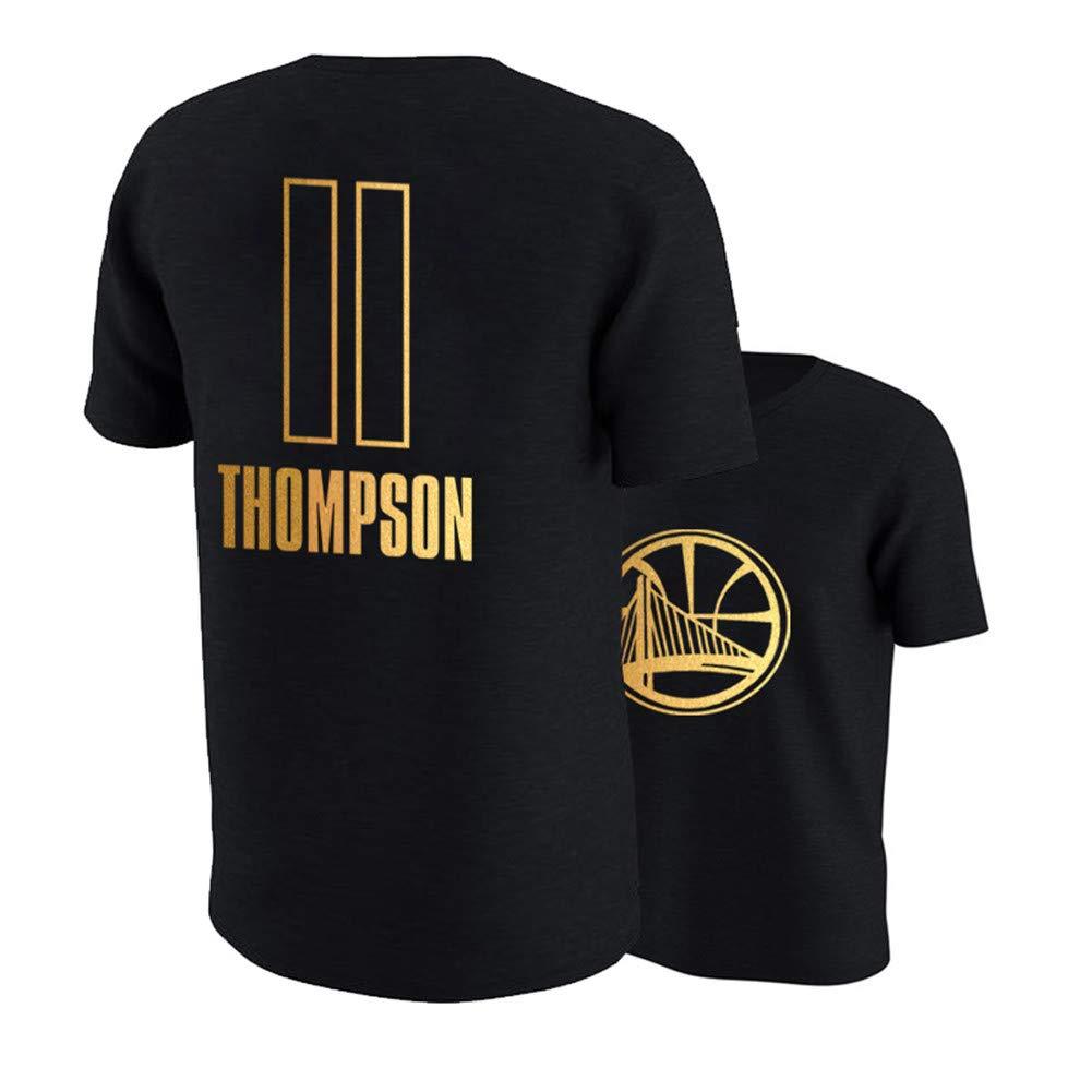 Kurze äRmel T-Shirt Los Angeles Angeles Angeles Lakers Basketball Top Player James No.23 Kobe Bryant 24 Club Jungen Sommer Sport B07PN8F3JG T-Shirts Authentische Garantie 8e4cd8