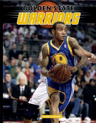 Golden State Warriors (Inside the NBA) by Sportszone (Image #1)