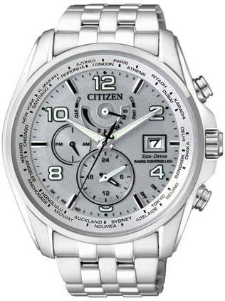 Reloj - Citizen - para - at9030-55H