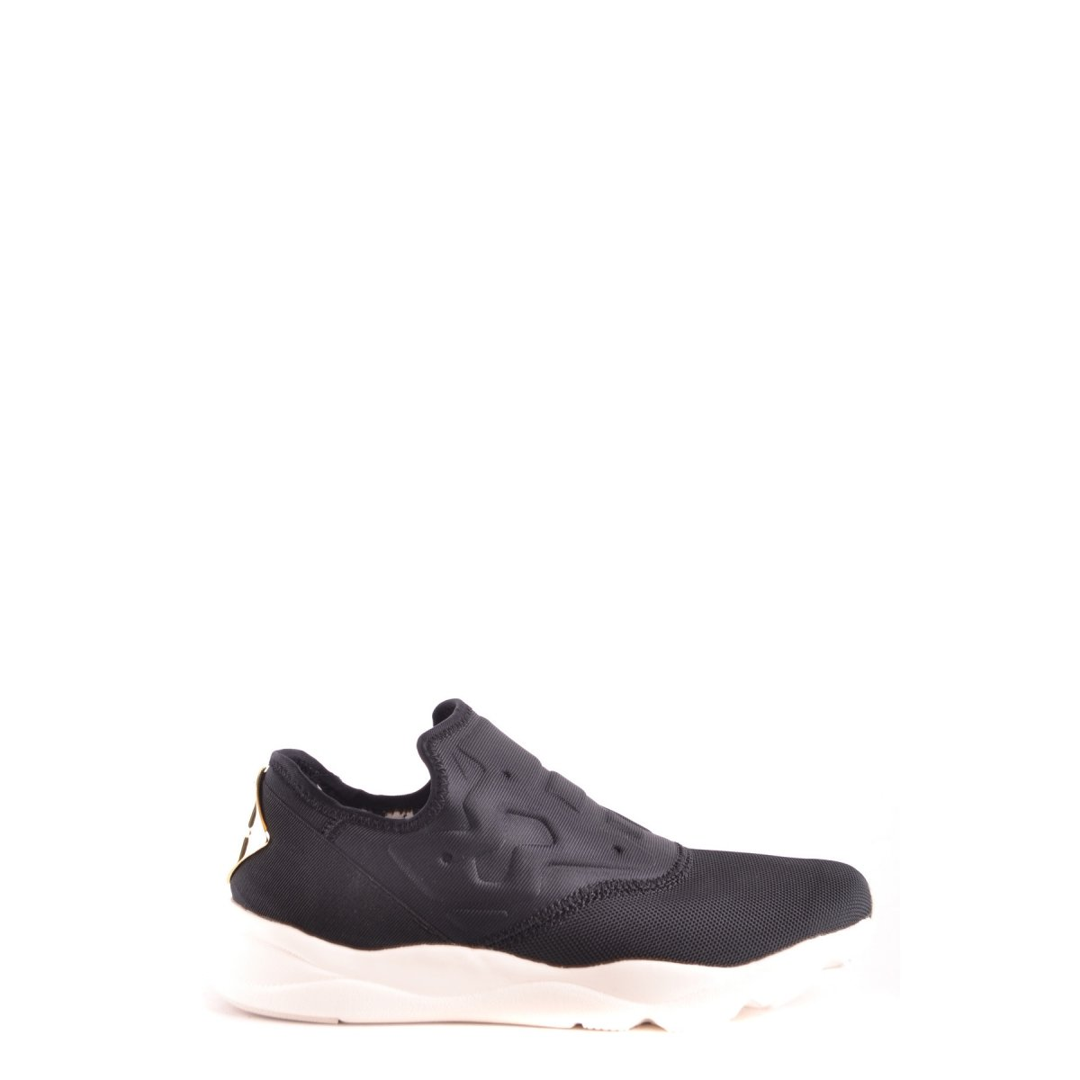 REEBOK FURYLITE SLIP ON OVERSIZED LEOPARD PACK