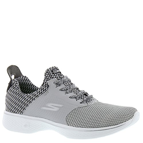 Lgbk Women's Performance Women's Performance Skechers Lgbk Go Performance Go Skechers Skechers v08Aq