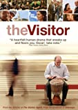 Watch The Visitor