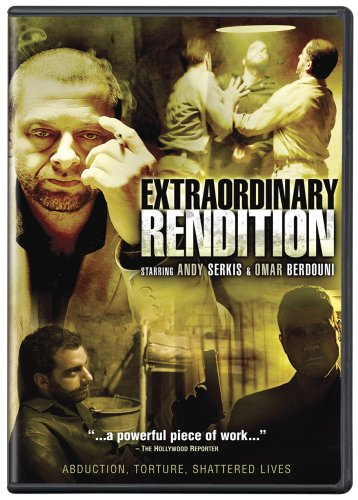 Extraordinary Rendition - Sale Tortoise Uk Star For