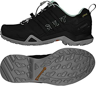 adidas Australia Women's Terrex Swift R2 GTX Trail Running