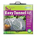 Tierra Garden 50-5000 Haxnicks Easy Poly Tunnel Garden Cloche, Giant