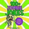 100+ Zombie Jokes: Funny Zombie Jokes for Kids: Halloween Jokes