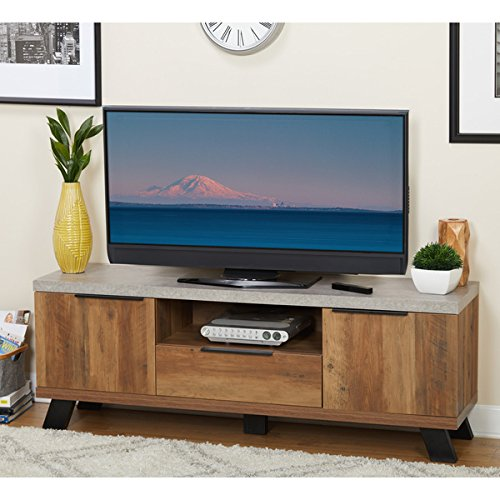 emerson 20 inch flat screen - 3