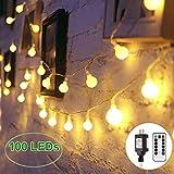 Dei String Lights - Best Reviews Guide