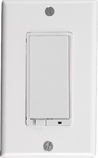 ge 45606 z wave technology 2 way dimmer switch white amazonca electronics buy ge ge 45613