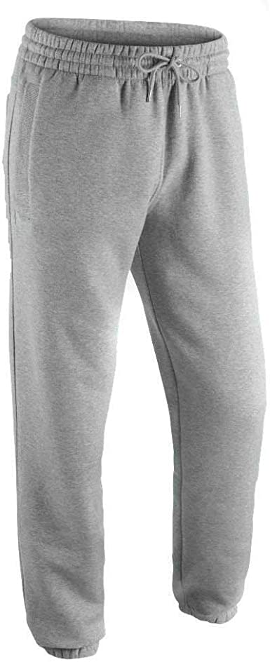 Mud Ice Gravel Mens Cargo Jogging Tracksuit Shorts for Sports Work Casual Leisure MIG