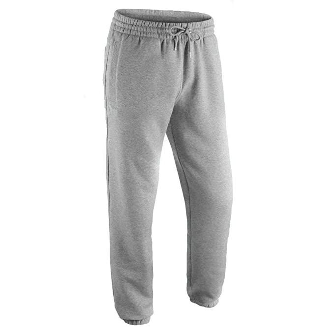 search for genuine authentic quality best place Mens Tracksuit Jogging Bottoms by MIG - Sports Work Casual Leisure
