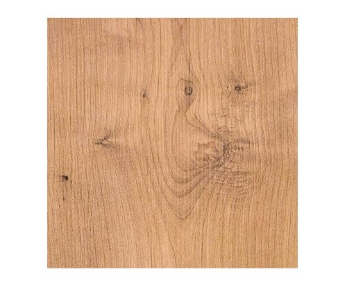 Courey International 21231007 Laminate Flooring, 8.3 Mm by Courey International