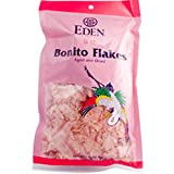 Eden Foods, Bonito Flakes, 1.05 oz (30 g) - 2pc
