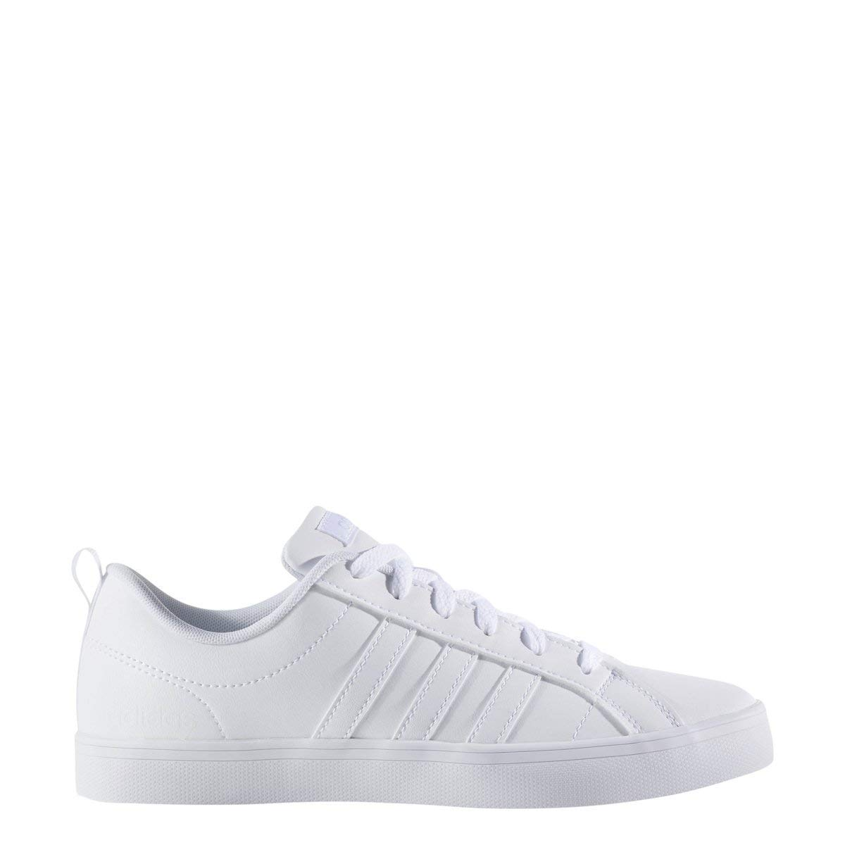Adidas Neo 5 Performance Sneakers Black Casual Shoes