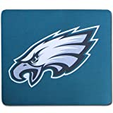 Siskiyou Sports NFL Philadelphia Eagles Neoprene Mouse Pad