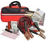 AAA 42 Piece Emergency Road Assistance Kit