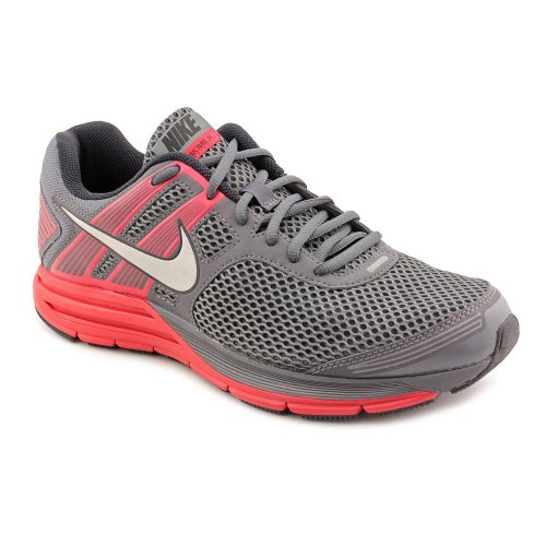 nike zoom structure 16 mens review nike zoom structure 16 mens review ...