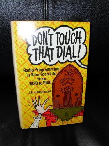 dial actors - 4